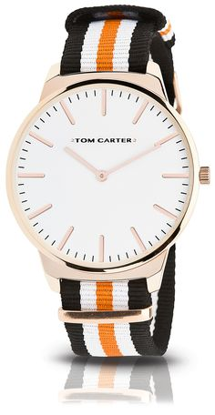 Tom Carter watches: http://www.e-oro.gr/markes/tom-carter-rologia/