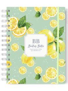 Master-Planner-Lemonade Planner, Blue Stripes, Lemonade, Planners, Block Prints, Ideas, Gatos, Root Beer, Blue Streaks