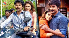 Sivakarthikeyan - Nayanthara's sizzling chemistry in Velaikkaran | Hot Tamil News, Shooting SpotQueen of the South Nayanthara and the new chocolate boy of Kollywood Sivakarthikeyan make such a sweet pair! WATCH NOW for all the moments from the ..... Check more at http://tamil.swengen.com/sivakarthikeyan-nayantharas-sizzling-chemistry-in-velaikkaran-hot-tamil-news-shooting-spot/