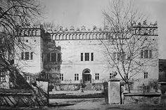 kastiel fricovce 1912 - Hľadať Googlom Notre Dame, Building, Travel, Outdoor, Outdoors, Viajes, Buildings, Destinations, Traveling