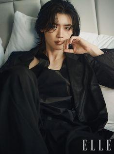 Lee Jong Suk Cute, Lee Jung Suk, La Hess, Lee Jong Suk Wallpaper, Lee Young, W Two Worlds, Handsome Korean Actors, Handsome Boys, Kdrama Actors