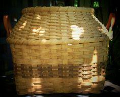 Great Lakes Storage Basket