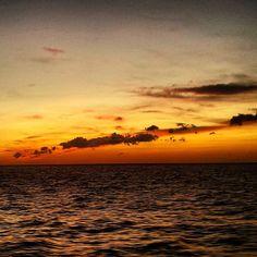 Tramonto da Monte Argentario Gr #tramonti_italiani #italia_bestsunset #sunset #sunsets #tramonto #best_italia_sunset #skyshotarchive #loves_skyandsunset  #9vaga_skyandviews9 #dB_garden #sunset_stream #Sun_sky  #loves_madeinitaly #loves_toscana #loves_united_team #loves_united_italia #loves_united_toscana  #loves_world  #loves_italia #loves_unitd_italia_ #loves_united_team by mazzierienrico_photo