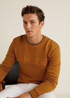 Otto Dobbin 2019 Summer Popular Mens Printing Loose Street Beach Youth  Large Size Sleeveless Vest