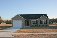 216 Cottage Creek Circle, Conway SC For Sale - Trulia