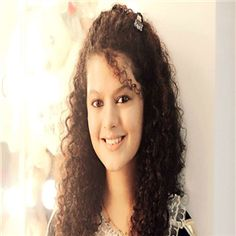 10 Facts About Palak Muchhal