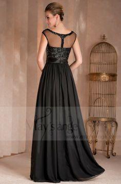 http://www.maysange.com/291-3441/robe-de-soiree-longue-idylle-noire-de-printemps-.jpg