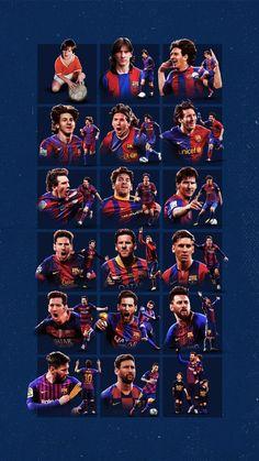 Lionel Messi Barcelona, Barcelona Football, Barcelona Jerseys, Lional Messi, Messi And Ronaldo, Lionel Messi Quotes, Messi Poster, Fc Barcelona Wallpapers, Neymar Psg