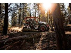 New 2016 Can-Am Maverick™ X® XC ATVs For Sale in Tennessee. The Maverick X xc is the perfect model for trail riding enthusiast. With best-in-class power, beadlock wheels, premium analog/digital gauge and unique styling, it truly gives you the competitive edge on tight trails.