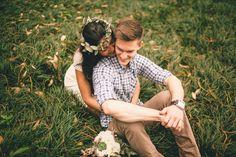 fotos pré-casamento – Suellen & Junior | Lápis de Noiva