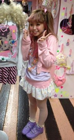 Pin by ѕтяαωвєяяу on Cute Clothes! ♠︎ | Pinterest | ★ Japan & Kawaii Style ★ | Pinterest