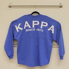 Kappa spirit jersey https://www.facebook.com/spiritfootballjersey