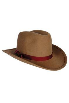 9ce05a5eb4a01 34 Best Cowboy Hats images