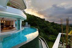 luxus villa rotterdam einrichtung kolenik, 16 best villa images on pinterest | dream homes, my dream house and, Design ideen