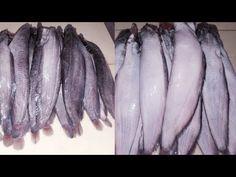শিং মাছ পরিষ্কার করার গোপন টিপস। How to clean cat fish. Salmin Recipes, Catfish, Channel, Make It Yourself, Youtube, Blog, Blogging, Youtubers, Youtube Movies