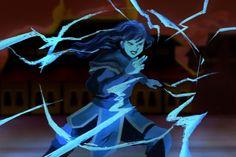 Avatar Azula, Avatar Fan Art, Avatar Picture, Avatar The Last Airbender Art, Mythical Creatures Art, Air Bender, Going Insane, Zuko, Korra