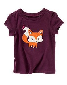 probably the only thing about as cool as owls is foxes. crazy 8