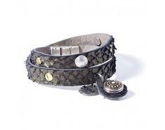 SALE! NOOSA Petite Armbanden   BIJ'TIJ Online Shop