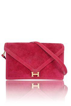 Hermès Spring 2015 042115