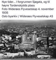 Oslo, New York Skyline, Pictures, Travel, Photos, Viajes, Photo Illustration, Trips, Traveling