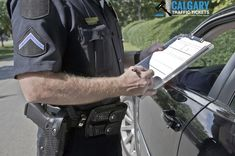 Here's a ticket drivers would love to get from police. Police in Melbourne, Florida handed out lottery tickets to motorists they pulled over on Traffic Lawyer, Traffic Attorney, Suspended License, Speeding Tickets, Harvard Law, Lottery Tickets, Big Government, Personal Injury, Federal