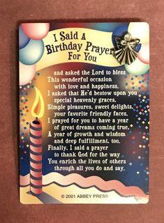 Birthday Prayer For Friend, Blessed Birthday Wishes, Spiritual Birthday Wishes, Christian Birthday Wishes, Best Birthday Wishes Quotes, Happy Birthday Wishes Messages, Beautiful Birthday Wishes, Birthday Poems, Birthday Wishes And Images