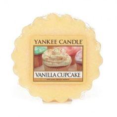 Bougie cupcake sur pinterest cire fond savons et fabrication de bougies - Ma commode doree ...
