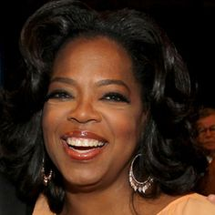 Jan 29, 1954 Oprah Winfrey born in Kosciusko, MS. In 1976, Winfrey moved to Baltimore, where she hosted a hit television chat show, People Are Talking. Afterward, she was recruited by a Chicago TV station to host her own morning show. She later became the host of her own, wildly popular program, The Oprah Winfrey Show, which aired for 25 seasons, from 1986 to 2011. That same year, Winfrey launched her own TV network, the Oprah Winfrey Network.