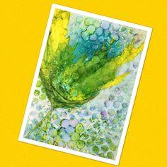 Original Paintings, Creativity, Night, Artwork, Work Of Art, Auguste Rodin Artwork, Artworks, Illustrators