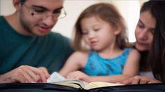 LA SANTA BIBLIA,VERSIÓN BIBLIA DE JERUSALÉN 1976, Deuteronomio 28