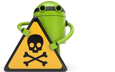 Millions of Android smartphones affected by malware - https://www.tripletremelo.com/millions-of-android-smartphones-affected-by-malware/