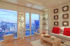 Las Vegas Mandarin Oriental | Luxurious Lifestyle Consultants