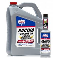 Lucas Oil, The World Leader of High Performance Lubricants and Problem Solving Additives Race Engines, Problem Solving, Cleaning Supplies, Oil, Cleaning Agent, Butter