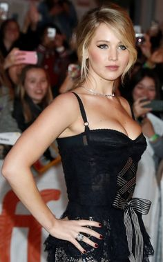 Jennifer Lawrence Happiness Therapy, Margot Robbie Hot, Jennifer Laurence, Jennifer Lawrence Style, Jennifer Connelly, Kirsten Dunst, Jennifer Winget, Jessica Chastain, Beautiful Actresses