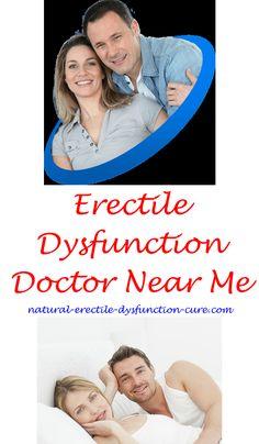 medicin for at stoppe erektion