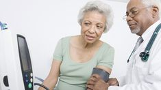4 Efficient Cool Tricks: Blood Pressure Quotes Heart Rate high blood pressure while pregnant.Blood Pressure Cuff Cute high blood pressure while pregnant. Normal Blood Pressure Reading, Blood Pressure Control, Natural Blood Pressure, Blood Pressure Medicine, Blood Pressure Symptoms, Healthy Blood Pressure, Blood Pressure Chart, Blood Pressure Remedies, Lower Blood Pressure