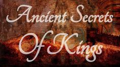 Ancient Secrets of Kings with Discount - Full Version
