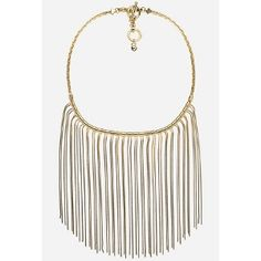 Michael Kors - Necklace - Gold - 33% DISCOUNT