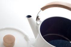 kaico-white-enamel-cookware-by-makoto-koizumi-7