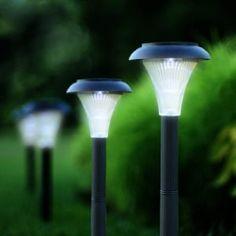 16 best best solar garden light review images on pinterest garden