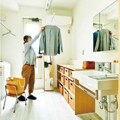 洗濯室 - Google 検索