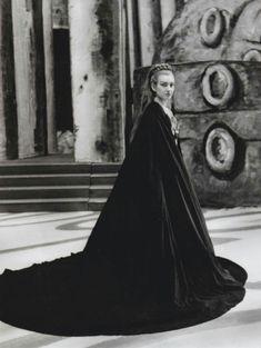 Medea 1953