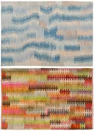 loom rugs - Google Search