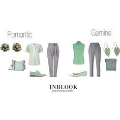 romantic as gamine2