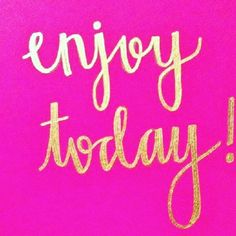 Have a wonderful day! #happytuesday #swankybazaar