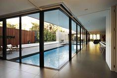 Barnato Grove House in Melbourne Nathan Burkett Design :: Hometalk