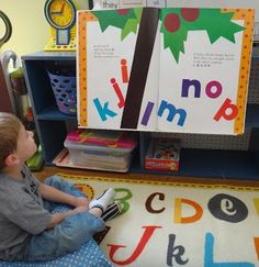 Many providers have been asking about Circle Time routines. Ours is pretty involved, but we do NOT do everything every day . It depends upon. Preschool Good Morning Songs, Preschool Songs, Preschool Education, Preschool Learning Activities, Preschool Curriculum, Preschool Classroom, Preschool Crafts, Toddler Activities, Teaching Kindergarten