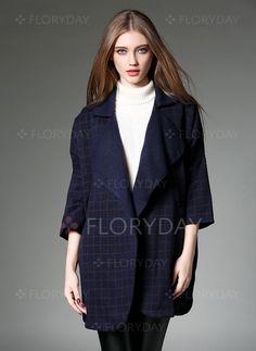 5d6ffef2de60 Die 31 besten Bilder von Herbst Mode   Jackets, Fall und New fashion ...