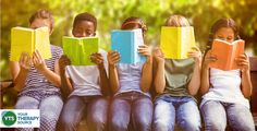 The results indicated that working memory and reading skills were associated along with other executive functioning skills. Reading Habits, Reading Skills, Teaching Reading, Reading Books, Feelings And Emotions, Human Emotions, Types Of Learners, Pediatric Occupational Therapy, Working Memory