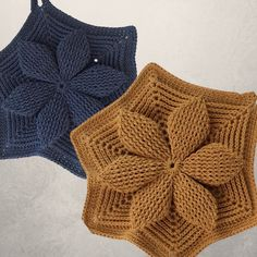Crochet Kitchen, Chrochet, Needle And Thread, Doilies, Pot Holders, Winter Hats, Cool Stuff, Knitting, Beanie